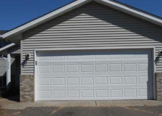 Foreclosure  id: 4136696