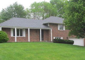 Foreclosure  id: 4136747
