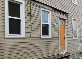 Foreclosure  id: 4137240