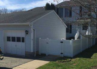 Foreclosure  id: 4137276