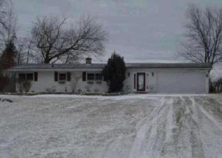Foreclosure  id: 4137303