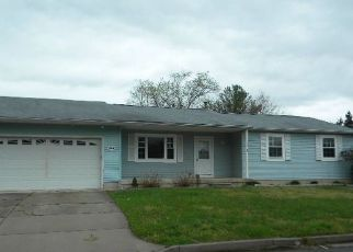 Foreclosure  id: 4137311