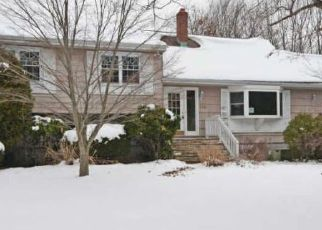 Foreclosure  id: 4137329