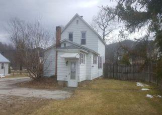 Foreclosure  id: 4137374