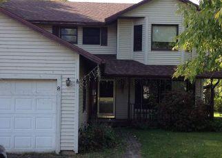Foreclosure  id: 4137375