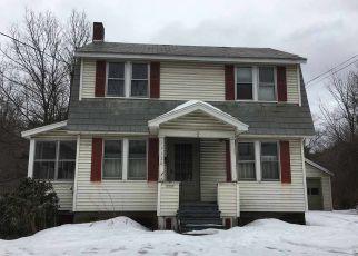 Foreclosure  id: 4137382