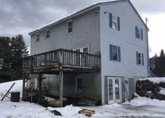 Foreclosure  id: 4137402