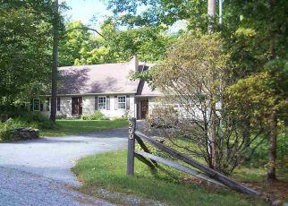 Foreclosure  id: 4137414