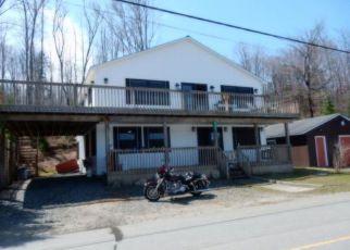 Foreclosure  id: 4137416