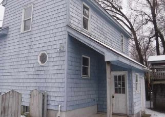 Foreclosure  id: 4137417