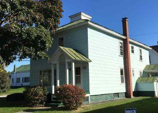 Foreclosure  id: 4137426