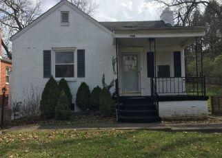 Foreclosure  id: 4137447