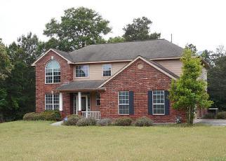 Foreclosure  id: 4137465