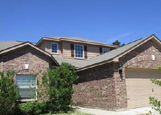 Foreclosure  id: 4137474