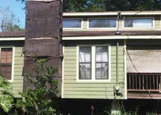 Foreclosure  id: 4137492