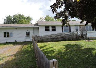 Foreclosure  id: 4137530