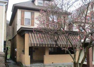 Foreclosure  id: 4137628