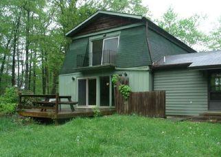 Foreclosure  id: 4137635