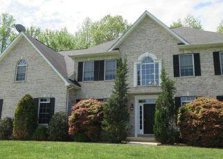 Foreclosure  id: 4137644