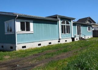 Foreclosure  id: 4137650