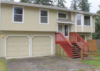 Foreclosure  id: 4137653
