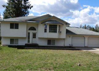 Foreclosure  id: 4137661