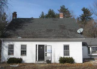 Foreclosure  id: 4137683