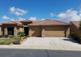 Foreclosure  id: 4137695