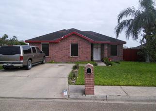 Foreclosure  id: 4137704