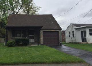 Foreclosure  id: 4137772