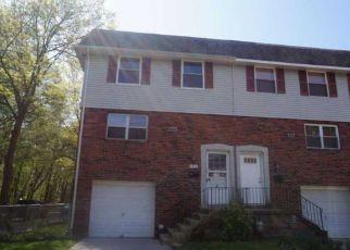 Foreclosure  id: 4137804