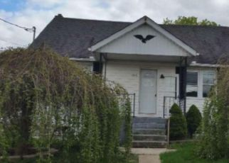 Foreclosure  id: 4137813