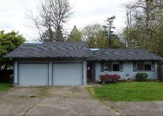 Foreclosure  id: 4137834