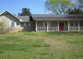 Foreclosure  id: 4137850