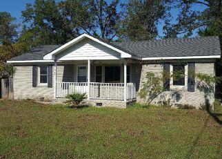 Foreclosure  id: 4137868
