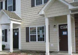 Foreclosure  id: 4137872