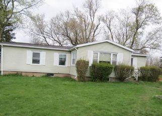 Foreclosure  id: 4137903