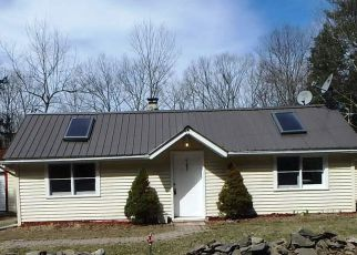 Foreclosure  id: 4137904