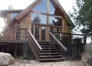Foreclosure  id: 4137909