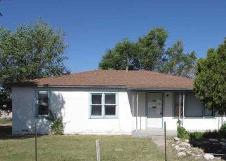 Foreclosure  id: 4137911