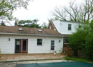 Foreclosure  id: 4137942
