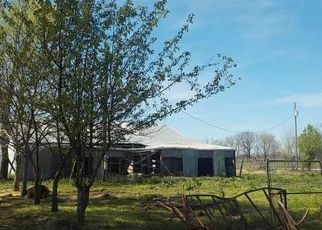 Foreclosure  id: 4137967