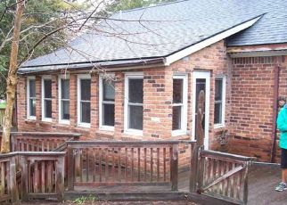 Foreclosure  id: 4138000