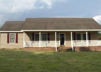 Foreclosure  id: 4138022