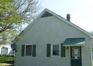 Foreclosure  id: 4138026