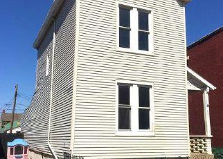 Foreclosure  id: 4138042