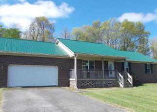 Foreclosure  id: 4138045