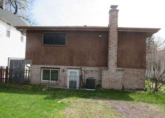 Foreclosure  id: 4138107