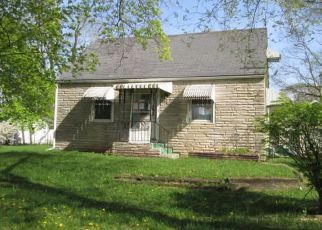 Foreclosure  id: 4138111