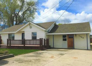Foreclosure  id: 4138116